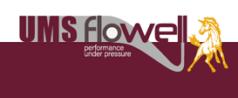 UMS Flowell